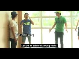 The ira took his family. Download Running Man Ep 97 Sub Indo Full 3gp Mp4 Codedwap