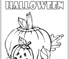 • 675 просмотров 1 неделю назад. Tag October Coloring Pages Print It Free
