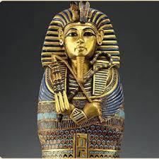 Image result for عزیز مصر