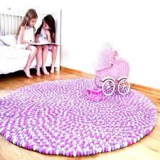 purple rug purple rug girls rugs large size of area round pink and purple rug purple rug