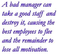 Bad Leadership Quotes bad leadership quotes dialogusci 64