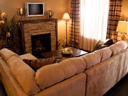 Luxury Mobile Home Mobile Home Living Room Ideas Living Room Ideas