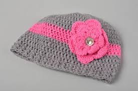 Winter Hat Designs Handmade Hat Winter Hat Crocheted Hat Designer Hat Warm Hat For Girl Unusual Hat