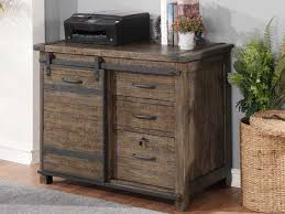 Image Diy File Cabinets Afw Office And Home Office Furniture American Furniture Warehouse Afw