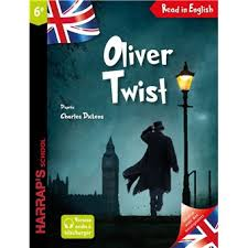 Oliver Twist - 6ème - Poche - Pascal Phan, Charles Dickens - Achat Livre |  fnac