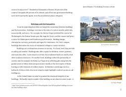 construction company essay essay services toronto pepsiquincy com essay services toronto pepsiquincy com