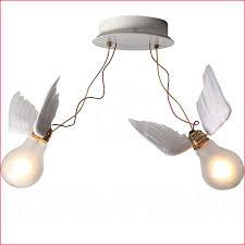 88 Mooi Afbeeldingen De Ikea Keukenkast Lampen Lisolanyc Lampen
