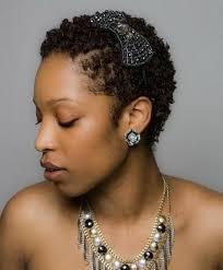 Cheveux Tresses Femme Pompedd Unix