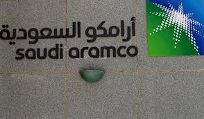 Saudi Aramco inks <b>20</b>-year deal with Sempra for LNG <b>supply</b> - Reuters
