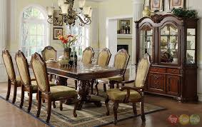 bassett dining room furniture 1