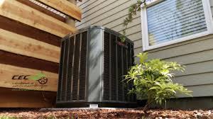 trane xr14. air conditioner: trane conditioner xr14