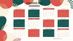 Cukup banyak agenda pada lingkungan pastinya pada bulan ini. Kalender 2021 Lengkap Dengan Libur Nasional Dan Cuti Bersama
