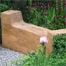 Small Picture garden bench creekvine designs cedar countryside garden bench