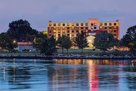 hilton garden inn providence 152 2 6 8 updated 2019 s hotel reviews ri tripadvisor