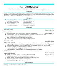 front desk job description for resume front desk job description hotel