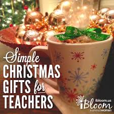 26 Affordable Teacher Christmas Gifts To Crochet  AllFreeCrochetcomChristmas Gift Teachers