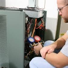 Heating Air Conditioning And Refrigeration Mechanics And Installers Images About Refrigeration On Instagram