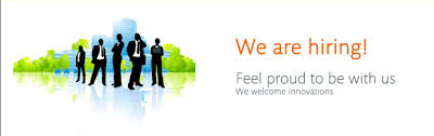 Eduwebsoft Solution