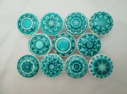 cheap furniture knobs. Full Size Of Kitchen:cabinet Knobs Cheap 10 Pack Antique Porcelain Ceramic Wholesale Furniture