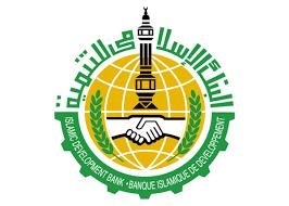 essay on islamic banking islamic banking best essay writers