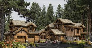 log home designs. gorgeous log home designers designs custom floor plans wisconsin homes on design ideas. »