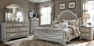 Perfect Bedroom Sets
