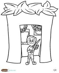 Small Picture 10 Sukkot Simchat Torah Coloring Pages Decoration Simchat
