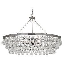 robert abbey lighting fixtures. robert abbey bling chandelier s1004 lighting fixtures d