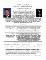 Gallery Of How To Write Profile On Resume Professional Profile On