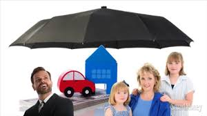 Umbrella Insurance Quote Delectable How To Buy Umbrella Insurance MarketWatch