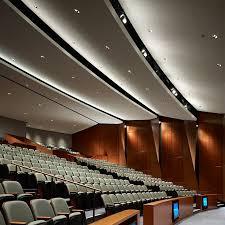 Small Picture Best 25 Auditorium design ideas on Pinterest Auditorium