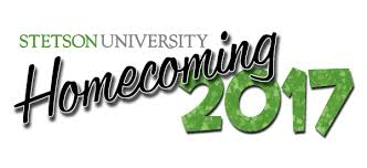 Small Picture Homecoming 2017 Stetson University