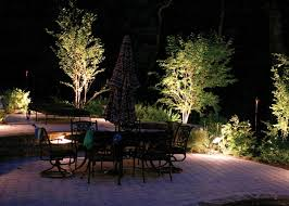 cheap outdoor lighting for parties. Medium Size Of Outdoor:backyard Lights Home Depot Backyard Party Where To Place Landscape Cheap Outdoor Lighting For Parties