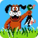 <b>Duck Hunt</b> Dendy Game