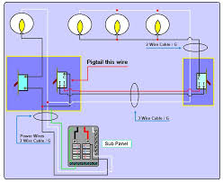 3 gang 3 way switch diagram 3 image wiring diagram 2 way switch gang wiring diagram schematics baudetails info on 3 gang 3 way switch diagram