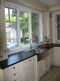 sink windows window love: kitchen windows over sink like bookmark september   at am
