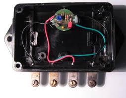 sunpro super tach ii wiring diagram images tach wiring msd sunpro mini tach wiring diagram diagrams schematics ideas on