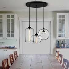 mid century modern addition remodel cjlove fashion modern vine industrial pendant light led e27 l base for living room dining room