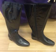 extra wide calf boots leather inspirational super wide calf boots for for just 100