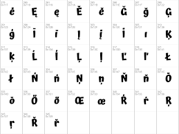 Use the input below to type your text. Download Free Atma Bold Font Dafontfree Net