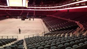 Coca Cola Arena To Open Today How To Get There News