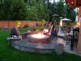 outdoor patio ideas contemporary outdoor diy backyard landscaping unique patio ideas outdoor gardening throughout