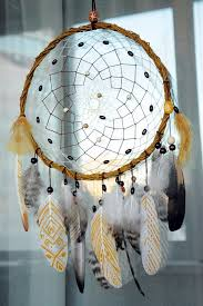 What Does Dream Catchers Do 100 DIY Beautiful And Unique Dream Catcher Ideas Bored Art 98