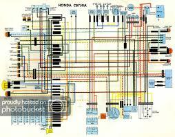 trash pump wire diagram wiring diagram libraries trash pump wire diagram
