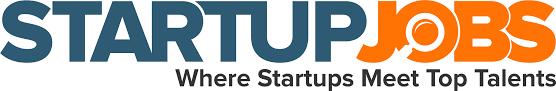 for companies s leading job portal startupjobsapp