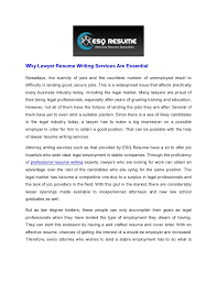 Resume Writing Online Help Create professional resumes online Central  America Internet Ltd
