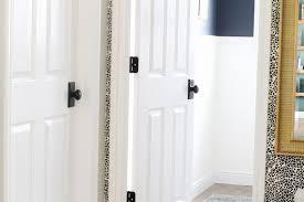interior doors stunning oil rubbed bronze door s white door door s ideas