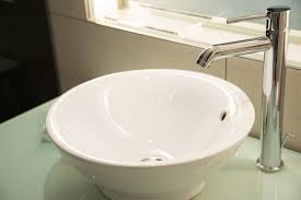 What Kind Of Bathroom Sink Installation Will Work For You AMC - Bathroom sink installation