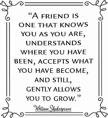 William Shakespeare Quotes About Friendship Fascinating Friendship Quotes William Shakespeare True FRIENDS Pinterest