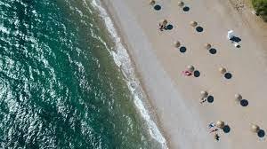 Das sind die aktuellen regeln. Urlaub In Griechenland Sorge Vor Neuer Corona Welle Wachst Politik Sz De